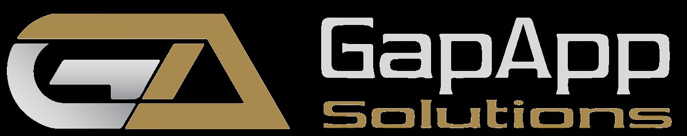 Gapapp Solutions